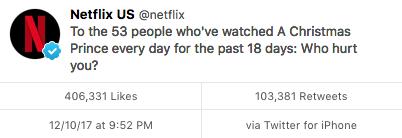 Netflix_Twitter